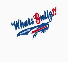 WhatsGully?? BUFFALO Unisex T-Shirt