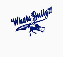 WhatsGully?? COLTS Unisex T-Shirt
