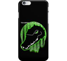 HLM - The Sewer Dreamer iPhone Case/Skin
