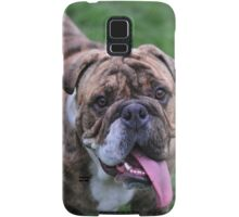 Feeling Good Samsung Galaxy Case/Skin