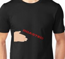 Roasted Unisex T-Shirt