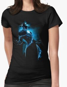 Zoom is coming T-Shirt
