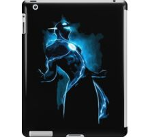 Zoom is coming iPad Case/Skin