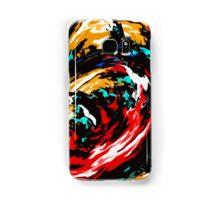 Dispersion Samsung Galaxy Case/Skin