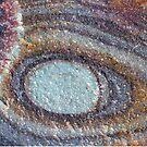 Eye of the Rock by Tom Vaughan