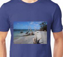 Sun Bleached Unisex T-Shirt