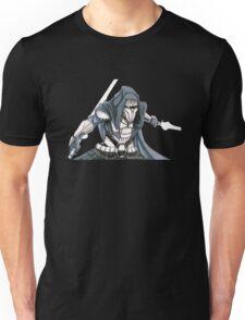 Revan Unisex T-Shirt