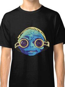 Maz Kanata Vibrant Classic T-Shirt