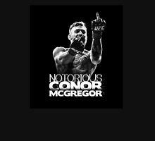 Notorious Conor McGregor (Frame) T-Shirt