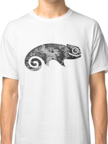 Linux SUSE Classic T-Shirt