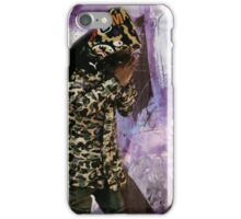 Future Hendrix iPhone Case/Skin