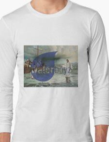 Water Boyz Long Sleeve T-Shirt