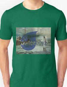 Water Boyz T-Shirt