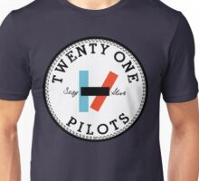 T.O.P Unisex T-Shirt