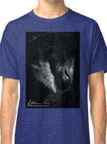 Melbourne Zoo - Gibbon Classic T-Shirt