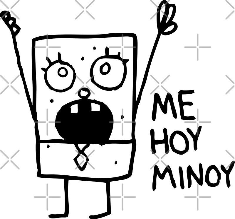 u0026quot;Spongebob: Doodlebobu0026quot; Stickers by lasercatz : Redbubble
