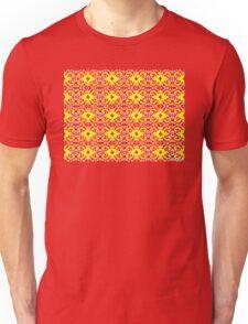 uncertainty 1 T-Shirt