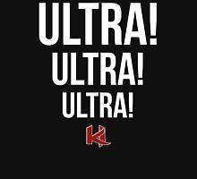 ULTRA COMBO! Unisex T-Shirt