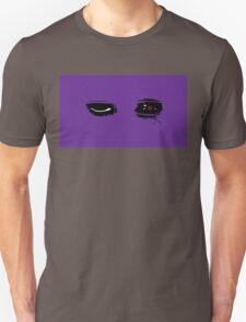tokyo ghoul 30 T-Shirt