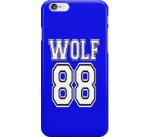 ♥♫WOLF 88-Splendiferous K-Pop EXO Clothing & Cases & Stickers & Bags & Home Decor & Stationary♪♥ iPhone Case/Skin