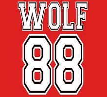 ♥♫WOLF 88-Splendiferous K-Pop EXO Clothing & Cases & Stickers & Bags & Home Decor & Stationary♪♥ Tank Top