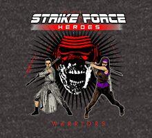 Strike Force Heroes Unisex T-Shirt