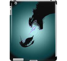HTTYD dragon iPad Case/Skin