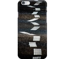 Street Berlin iPhone Case/Skin