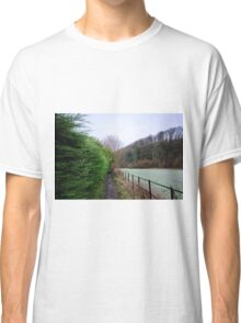 Easby Walks Classic T-Shirt