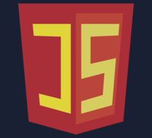 JS Supercoder - Superman Parody for JavaScript Programmers One Piece - Short Sleeve