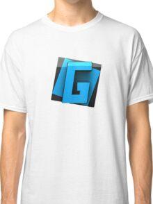 TheGrefg Classic T-Shirt