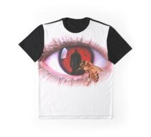 Candyman Graphic T-Shirt
