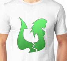 Lemia Scale Unisex T-Shirt