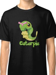 Caterpie Classic T-Shirt