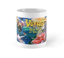 Voyage to the Bottom of the sea Mug