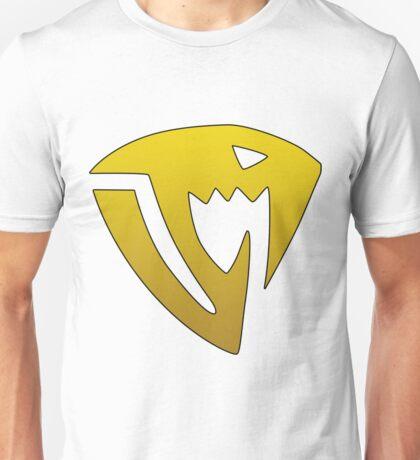 Sabertooth Guild Emblem Unisex T-Shirt