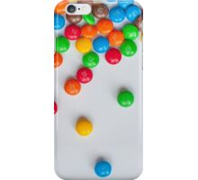 Candy1 iPhone Case/Skin