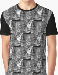 Metalicious Graphic T-Shirt