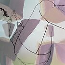 Falling by Tepa Lahtinen