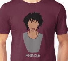 Astrid - Fringe Unisex T-Shirt