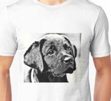 Urwin The Guide Dog Unisex T-Shirt