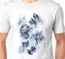 Smokey Quartz Unisex T-Shirt
