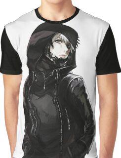 kenaki cool Graphic T-Shirt