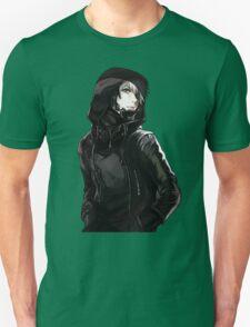 kenaki cool Unisex T-Shirt