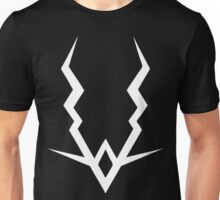 Blackagar Unisex T-Shirt