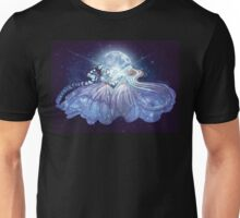 Princesses of the Moon Unisex T-Shirt