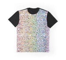 POKEMON COLOUR Graphic T-Shirt
