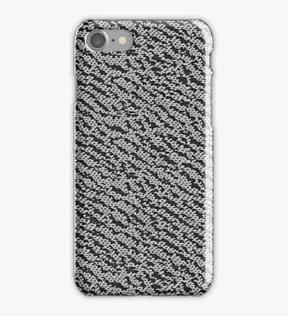 Yeezy Boost 350 Turtle Dove Case iPhone Case/Skin