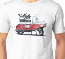 "čz ""prase"" Unisex T-Shirt"