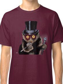 Dandy Loris Classic T-Shirt